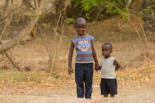 _A5A0451 Small boys - Baobalong.jpg
