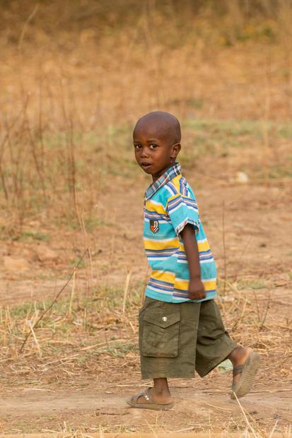 _A5A0449 Small boy - Baobalong.jpg