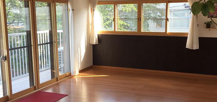 Takahagi studio
