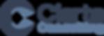 Logo Cierte.png