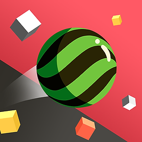Ball-Attraction