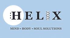 HELIX-logo-edited-Blue.jpg
