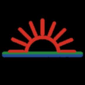 RisingWin Logo_B_1024.png