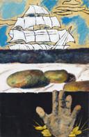 My Beginnings in Painting