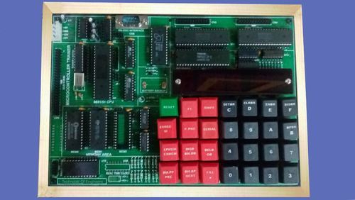 8051-microcontroller-trainer-kit-500x500
