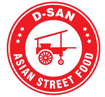 Dsan Logo CJ2_edited.png