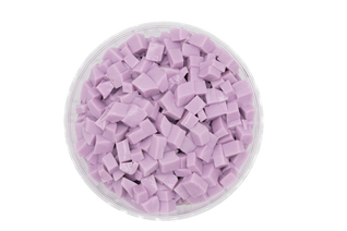 Taro Jelly