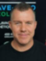 Carl O'Brien Propriétaire Chic Lave-Auto