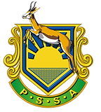 PSSA logo transp background 1440 H.png