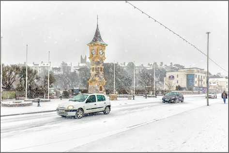 Exmouth in the snow.jpg