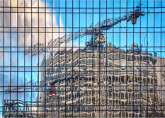 Reflected Construction.jpg