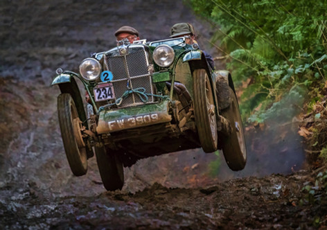 MG Leaping Up Simms Hill.jpg