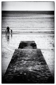 At Lyme Regis.jpg