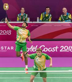 GCG Badminton.jpg