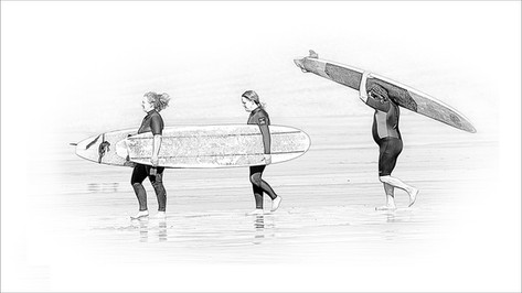 Surfers And Boards.jpg