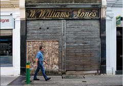 B48 1 W Williams Jones.jpg