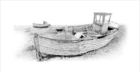 Boat Wrecks.jpg
