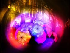 Lighting up Regent Street.jpg