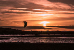 Sunset-(2)