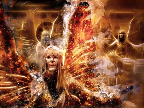 Golden Angel.jpg