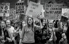 A09 5 Protest March.jpg