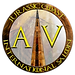 Jurassic AV Salon logo.png