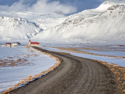 Road to Badir, Iceland.jpg