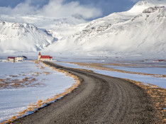 Road to Badir, Iceland.jpg