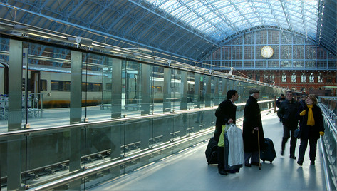 Lost at St Pancras.jpg