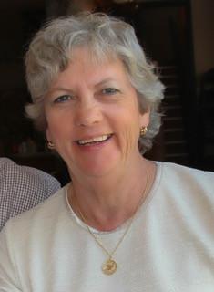 Joan Ryder Rathband