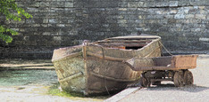 Barge and Trolley.jpg