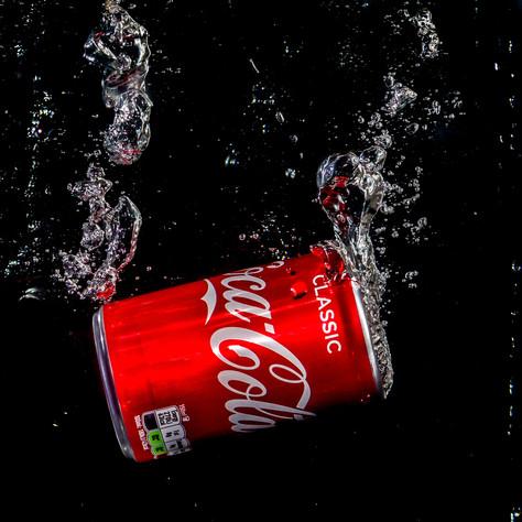 Cola splash.jpg