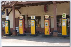 Original Pumps
