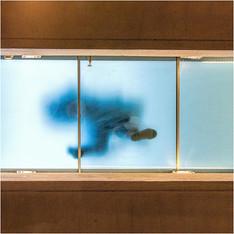 Glass Ceiling.jpg