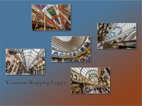 A42 0 Victorian Shopping Legacy.jpg