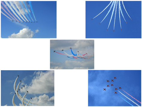 Red Arrows at RIAT Fairford.jpg