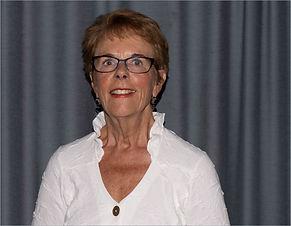 Sue Brown F0050-PS C Chittock.jpg