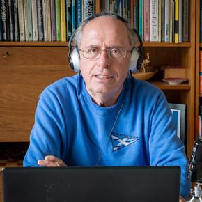 Maurice Chittock