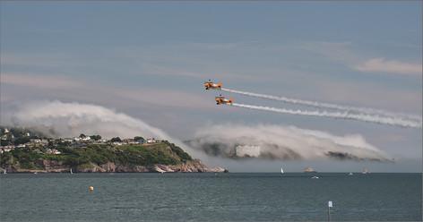 Smoke and Mist.jpg