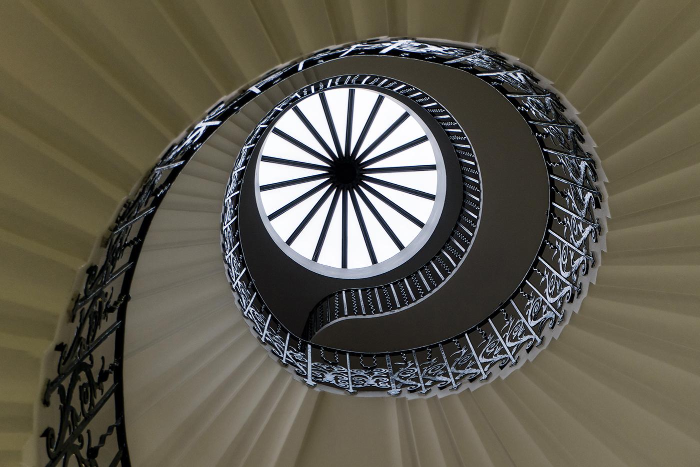 PrintA30-Tulip-Staircase