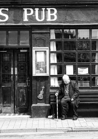 HC_Pub by John Wickett