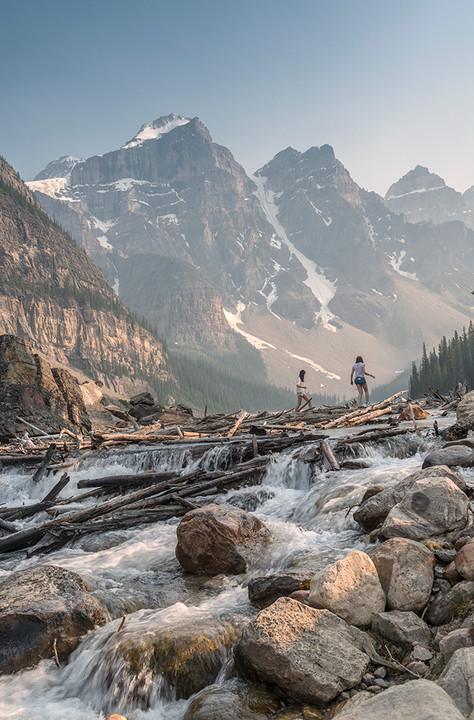 Lake Moraine Canada.jpg