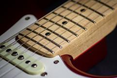 B42 3 Pick-up Neck & Strings.jpg