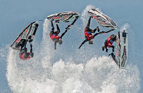 Jet Ski Turnover.jpg