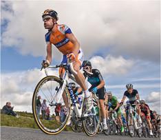 Tour of Britain - Climb that Hill.jpg