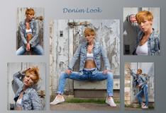 Denim Look.jpg
