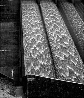 Overflow by John Wickett