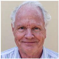 Hugh Lethern.png