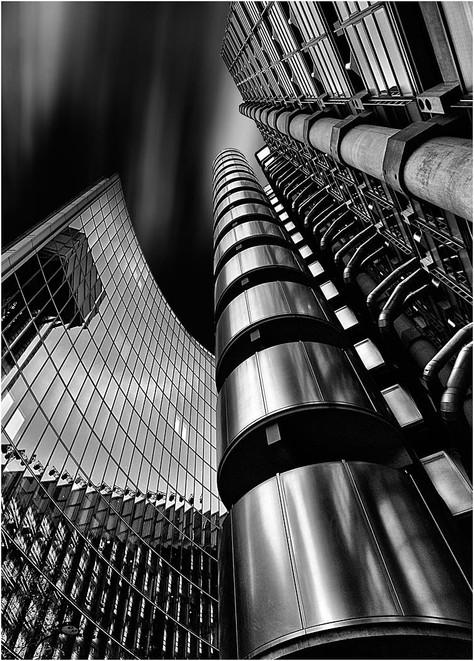 Lloyds of London.jpg