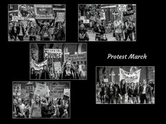 A09 0 Protest March.jpg